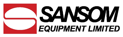 Samsom Equipment Ltd